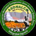 Asociación nacional campesina José Antonio Galán Zorro